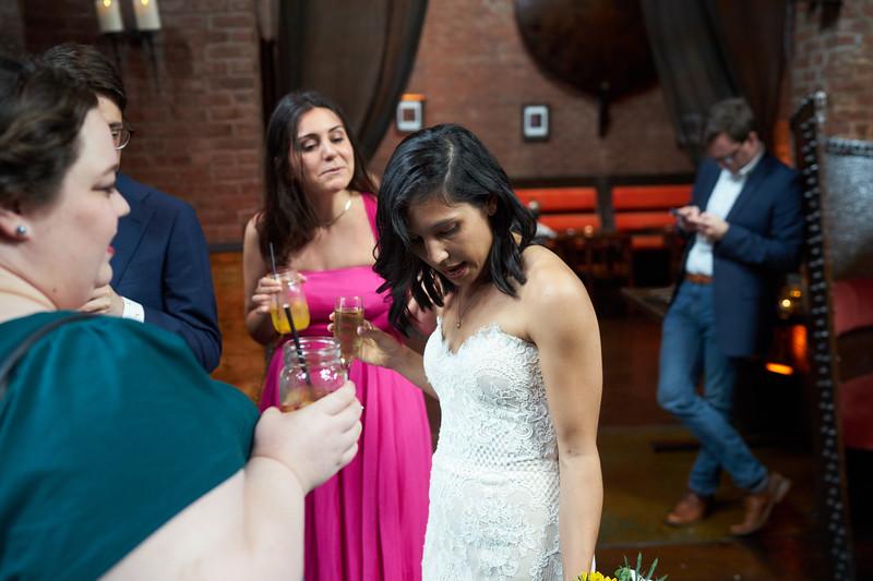 James_Celine Wedding 0537.jpg
