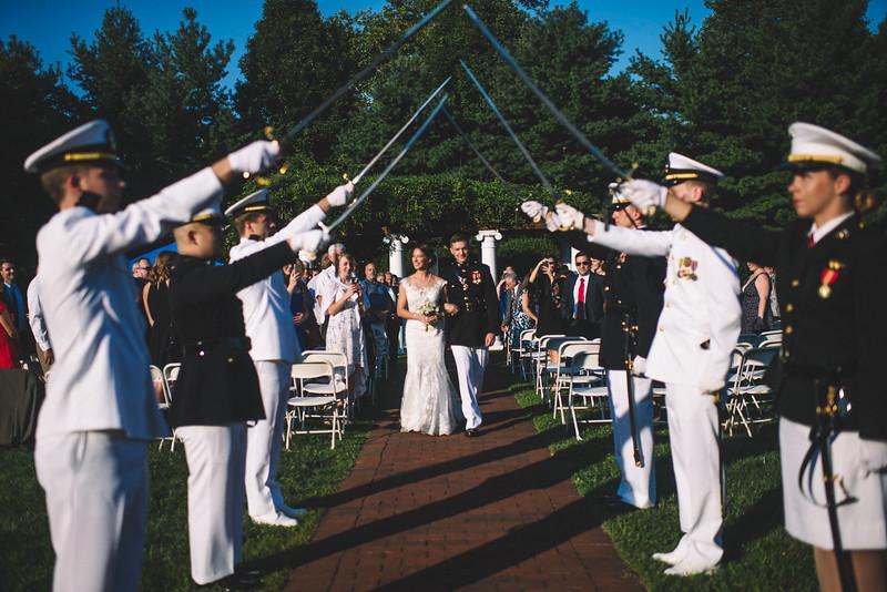 Philadelphia Wedding Photographer - Bernreuther-421.jpg