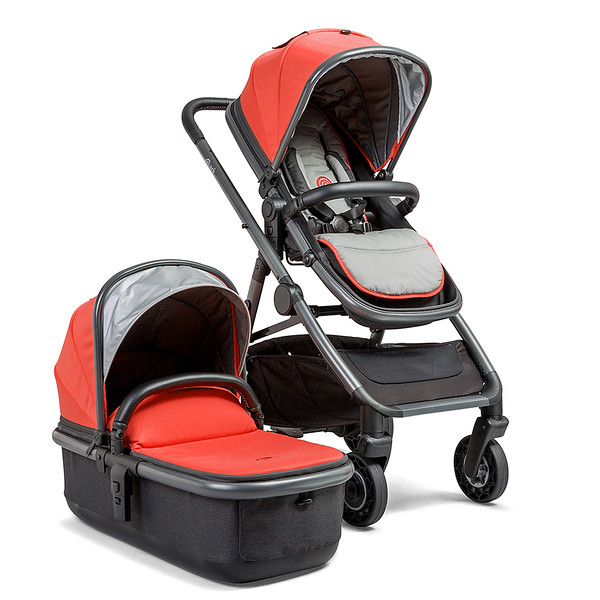1 Ark Travel System Coral Duo.jpg