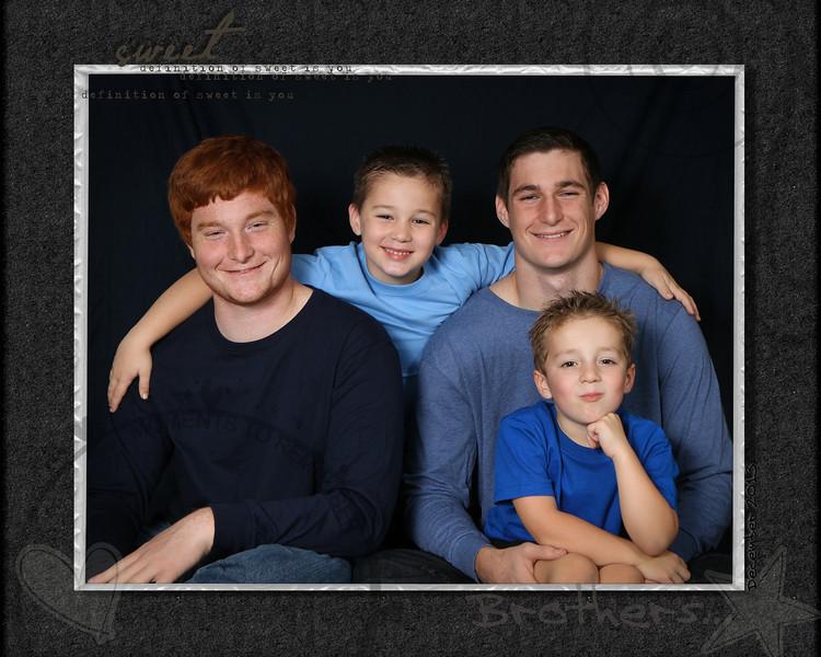 4 boys picture poster v1.jpg