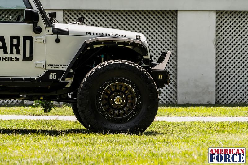 @BodyGuardBumpers Colin 2017 Jeep Wrangler Rubicon 20x10 DUNE Beadlock @Meoffroad-AFW03073-8June 22, 2018.jpg