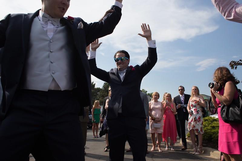 LeCapeWeddings Chicago Photographer - Renu and Ryan - Hilton Oakbrook Hills Indian Wedding -  509.jpg