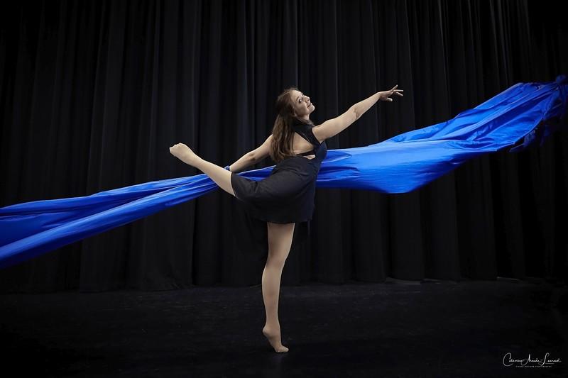 Lamoille_Dance_2020_@CAL_0158©.jpg