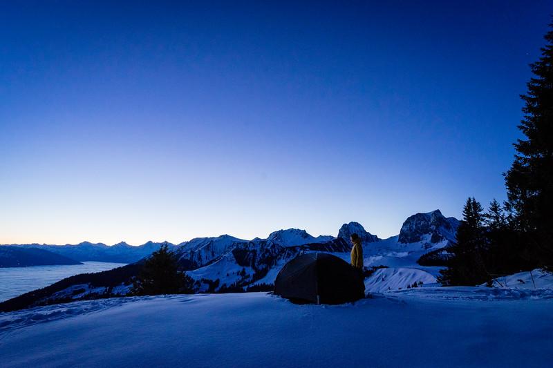 202001_Winter Camping_053.jpg