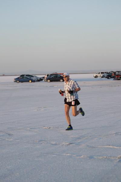 Salt Flats 100 Mile-70.jpg