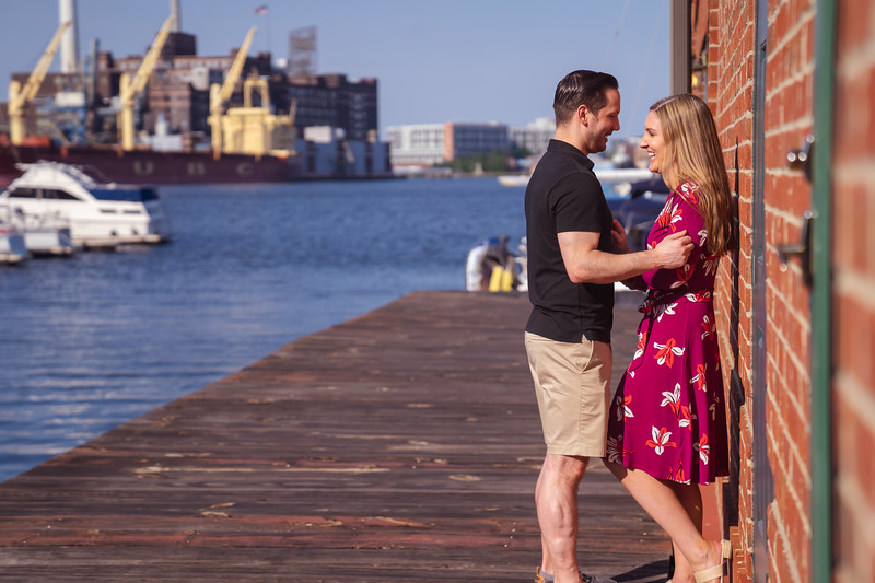 Morgan_Bethany_Engagement_Baltimore_MD_Photographer_Leanila_Photos_HiRes_2019-69.jpg