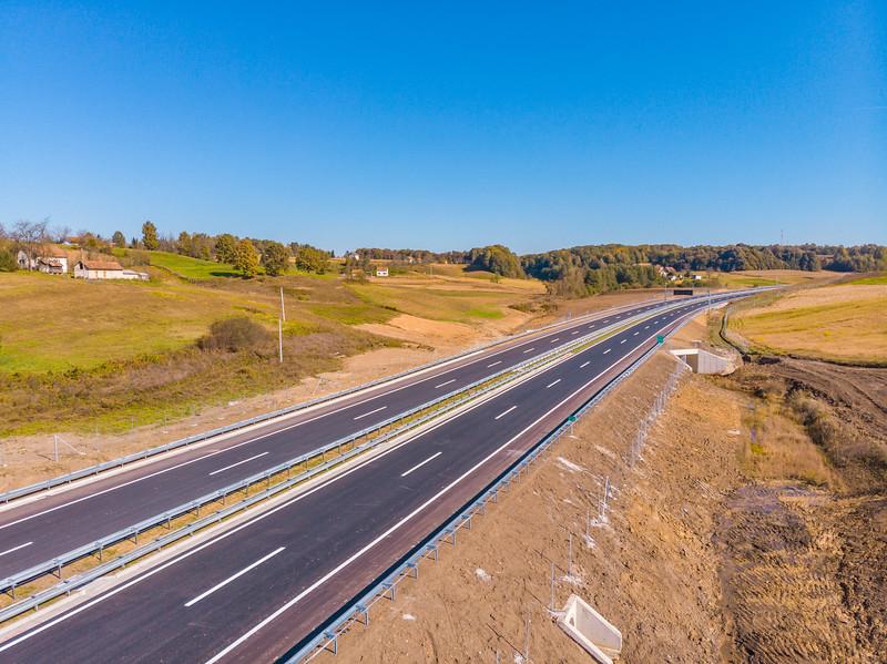 Integral Highway II (22).jpg