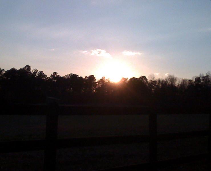 Sunset over Blessing Hill.jpg