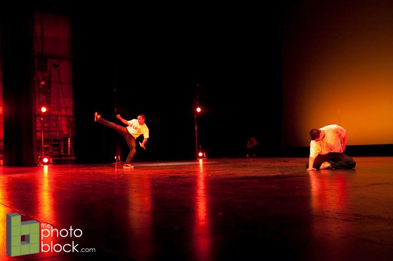 Dance_Contest_WEB-5023.jpg