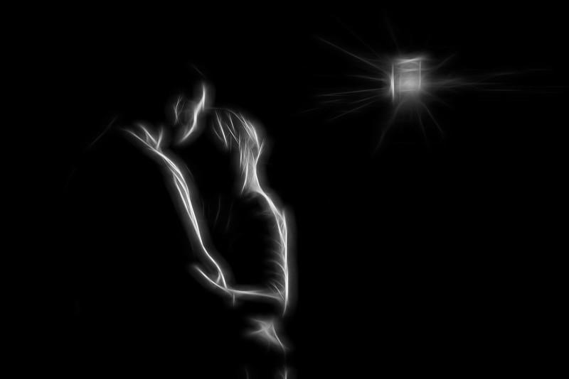 sarah-daniel-050414-0447 glow.jpg