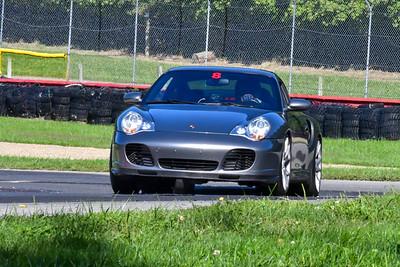 2020 MVPTT Sept MidOhio Nov Silver Porsche Wing