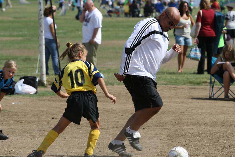 Soccer07Game3_028.JPG