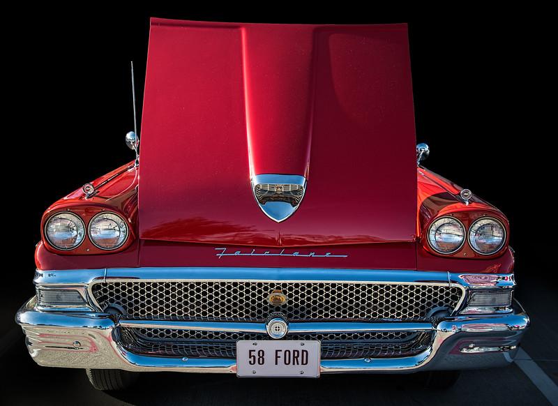 58-Ford-Fairlane.jpg