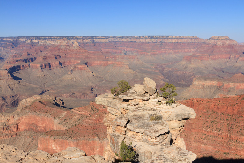 2012_10_02 Grand Canyon 139.jpg