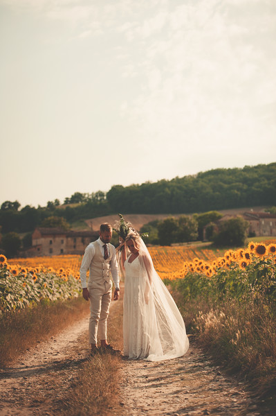 Awardweddings.fr_Amanda & Jack's French Wedding_0636.jpg