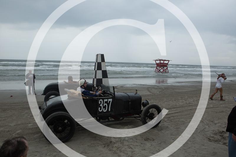 race of gentlemen-0277.jpg