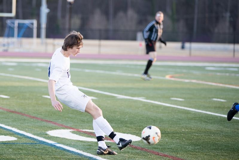 SHS Soccer vs Byrnes -  0317 - 011.jpg