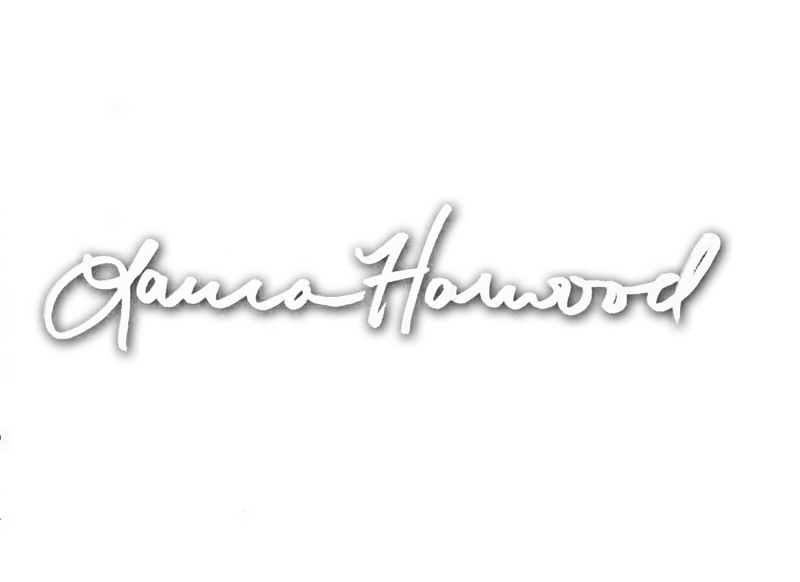 White Signature.png