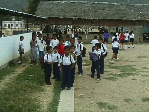 Ecuador 020.JPG