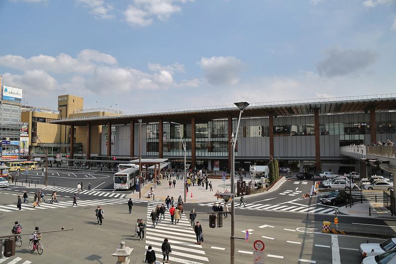 Nagano_Station_March_2015.jpg
