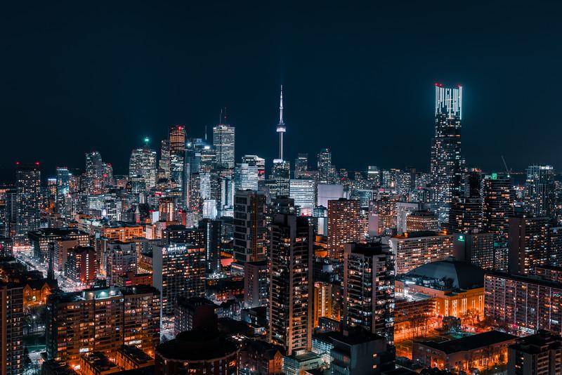 TorontoStrong.jpg