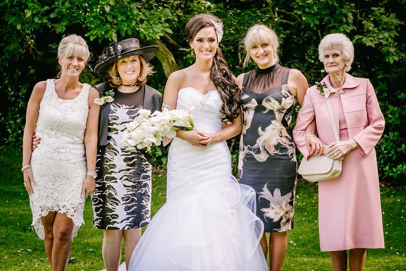 Blyth Wedding-397.jpg