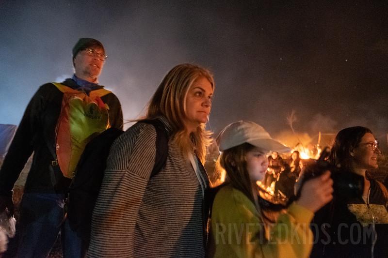 Jay Waltmunson Photography - Wallowa Llamas Reunion - 061.jpg
