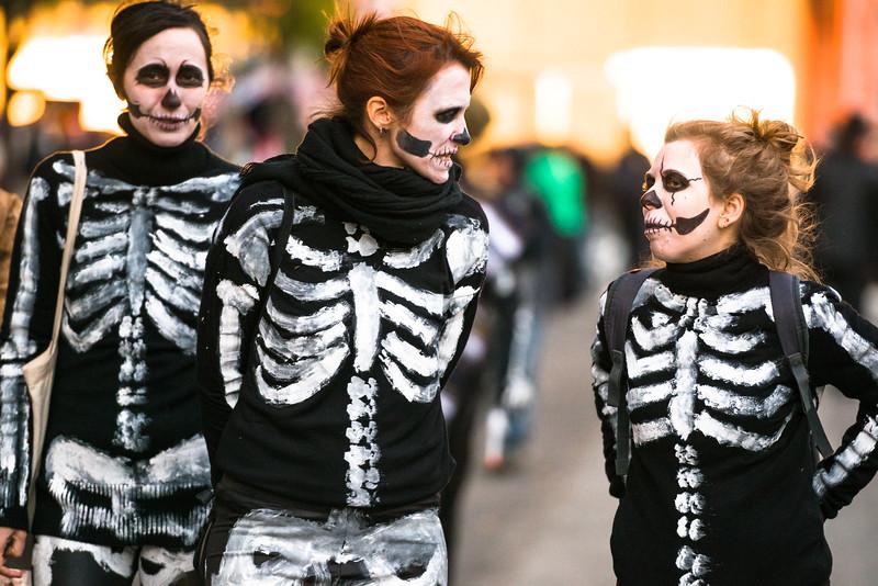 10-31-17_NYC_Halloween_Parade_046.jpg