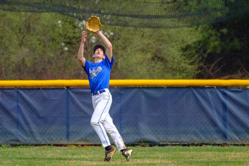 TCS Varsity Baseball 2019-192.jpg