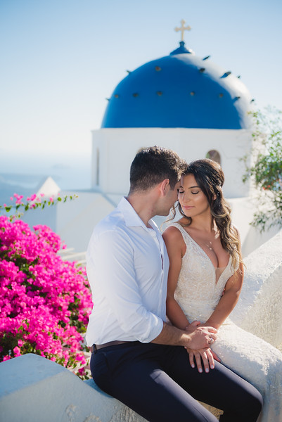 Honeymoon-photographer-santorini-post-wedding-session-Anna-Sulte-2.jpg