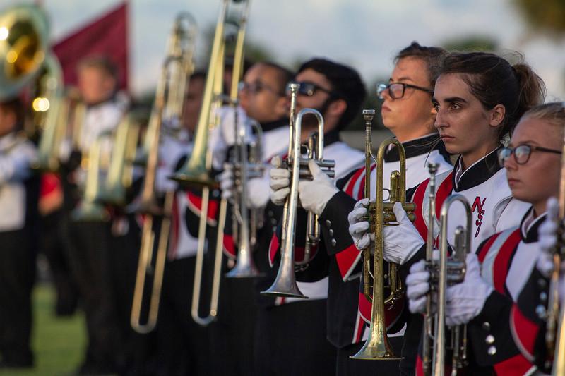Cuda Band_180907-138.JPG