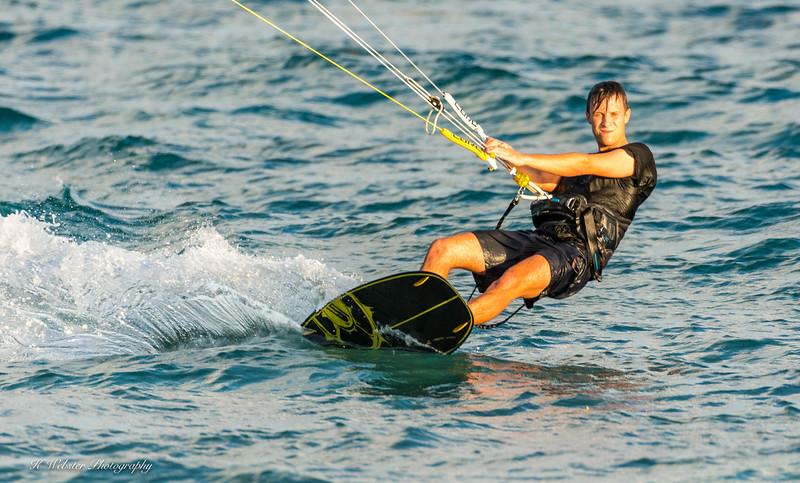 2017 Kiteboarding - Delray Beach (35 of 132).jpg