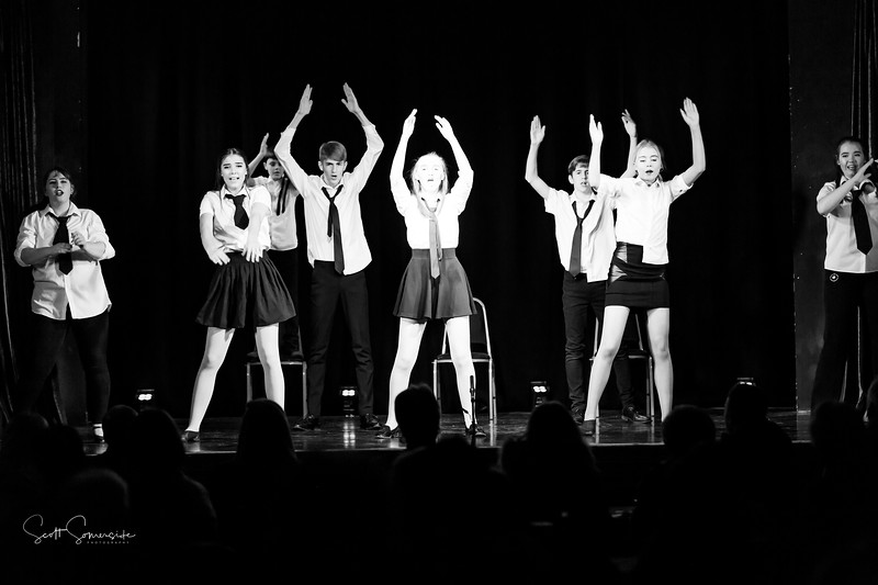 BnW_St_Annes_Musical_Productions_2019_529.jpg