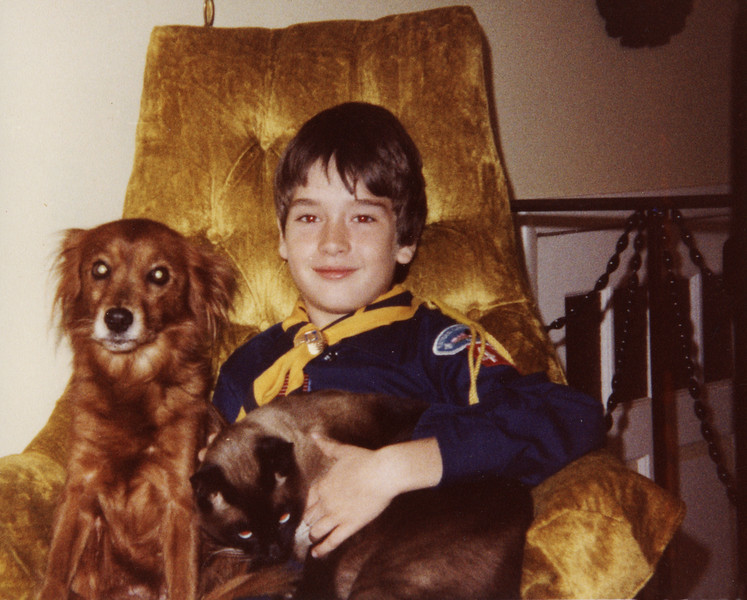 1980_aaron_tanya_rayshem_boyscout.jpg
