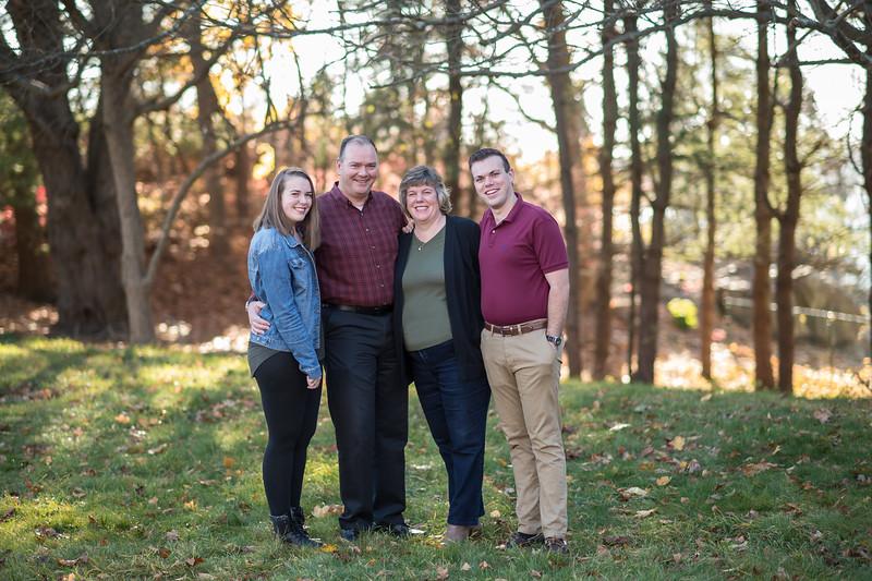 Family-0043.jpg