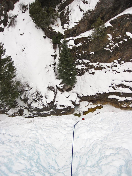 Ouray 2010-66