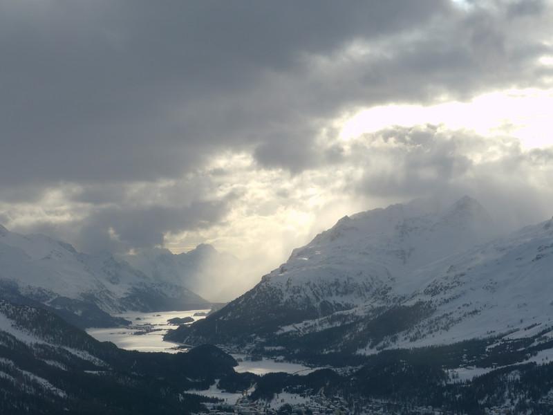 @RobAng 2013 / Muotas Muragl, Samedan/St.Moritz, Kanton Graubünden, CHE, Schweiz, 2450 m ü/M, 2013/02/15 15:31:53