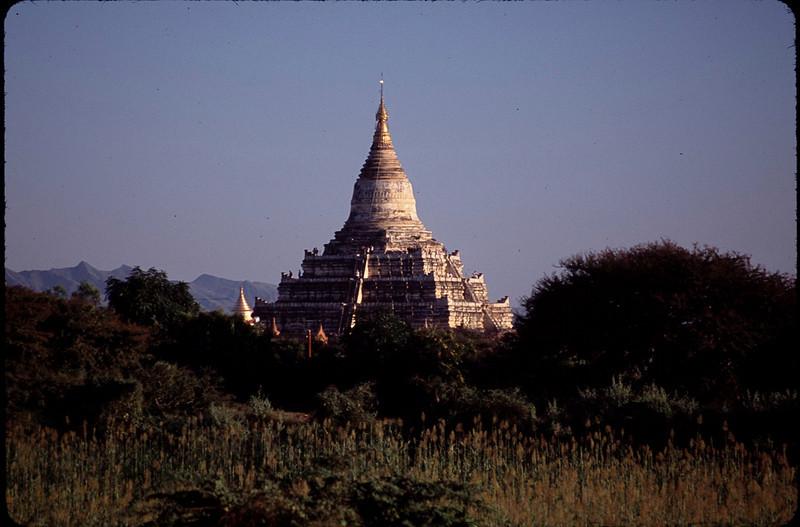 Myanmar1_047.jpg