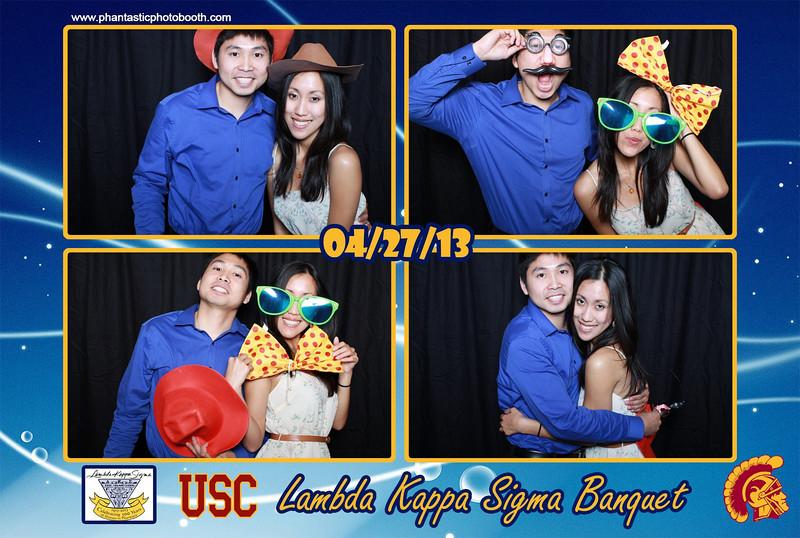 USC Banquet 2013_0019.jpg
