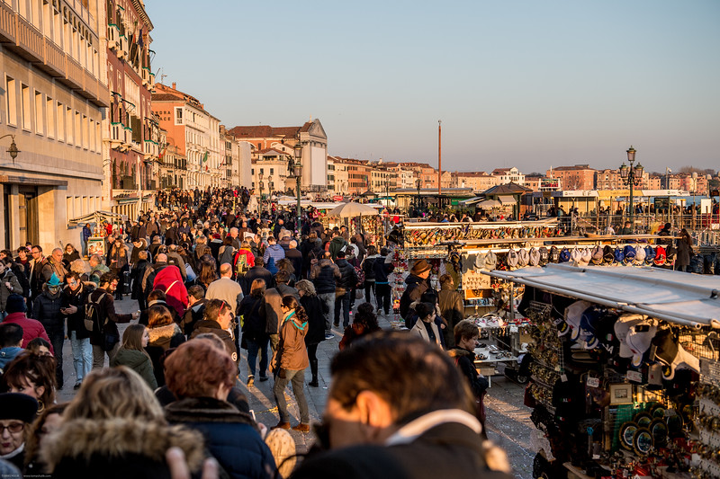Venice 2015 (140 of 442).jpg