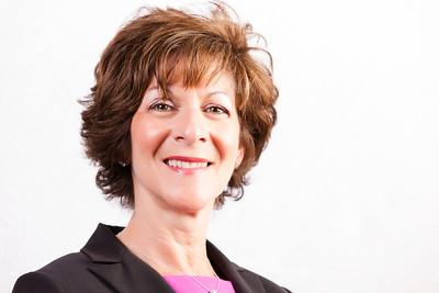 Teresa Horgan