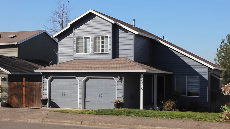 23335 SW Pine St unbranded.mp4
