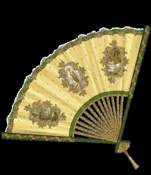 Victorian fan DeannaCarteaDesigns.png