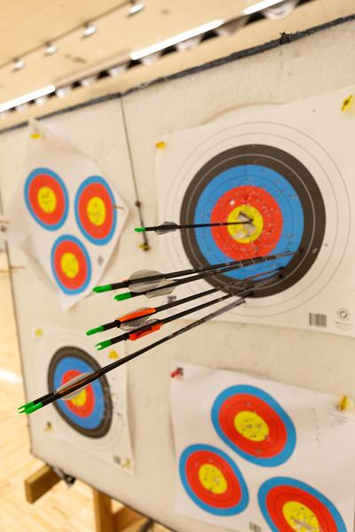 AggieACHIEVE and PEAP Archery_0039.jpg
