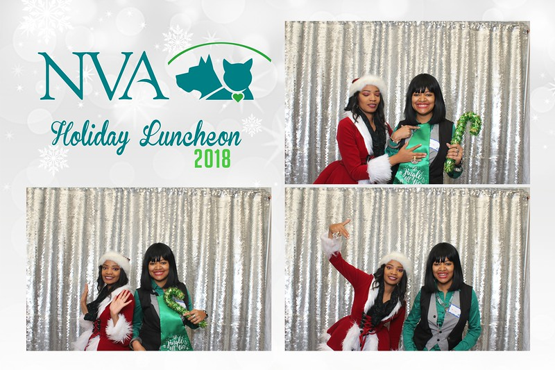 NVA_Holiday_Luncheon_Prints_ (59).jpg