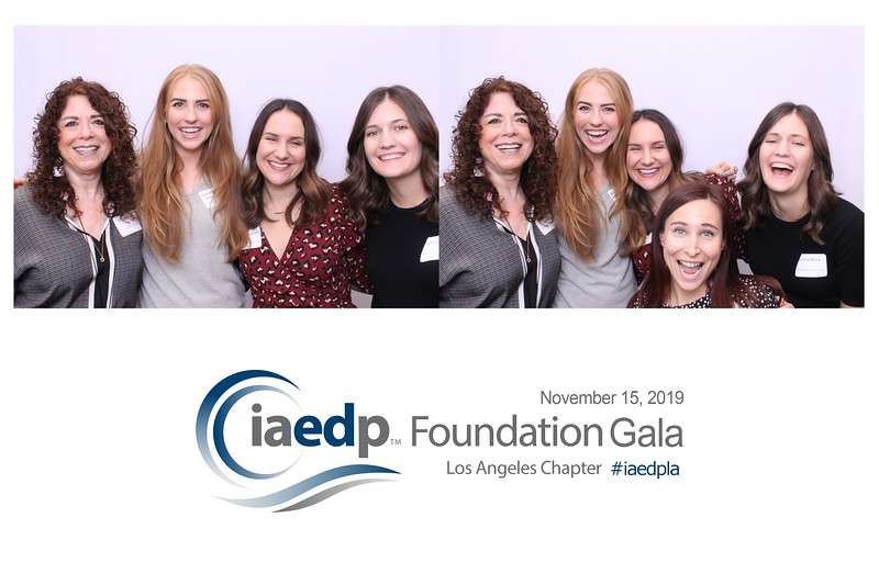 IAEDP_LA_Gala_2019_Prints_ (20).jpg
