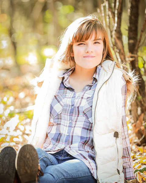 Madeline Senior Photos-5.JPG