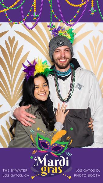 Bywater Mardi Gras 2021 - Insta Story Photo #24.jpg