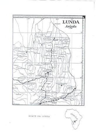 Mapa Lunda (2).jpg