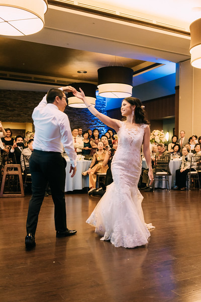 Angelina and Felix Wedding-1035.jpg